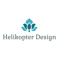 Helikopter Design